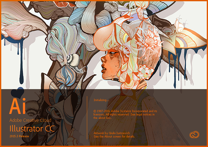 [PORTABLE] Adobe Illustrator CC 2015.3 x64 - ENG