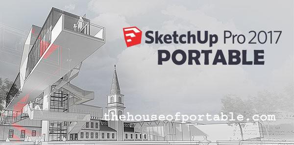 sketchup 2017 download with crack 32 bit