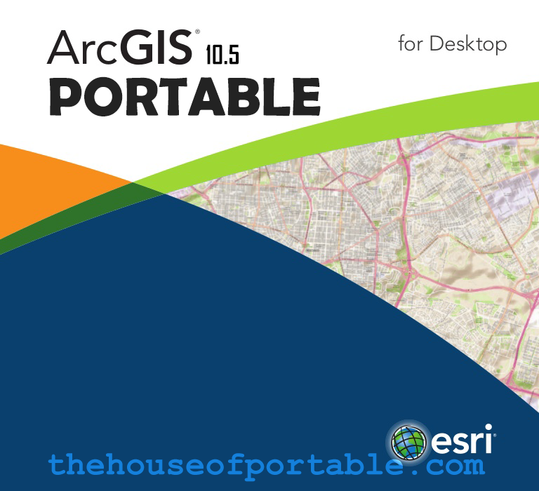 ArcGIS 10.x Student Edition Downloading Installing and Licensing
