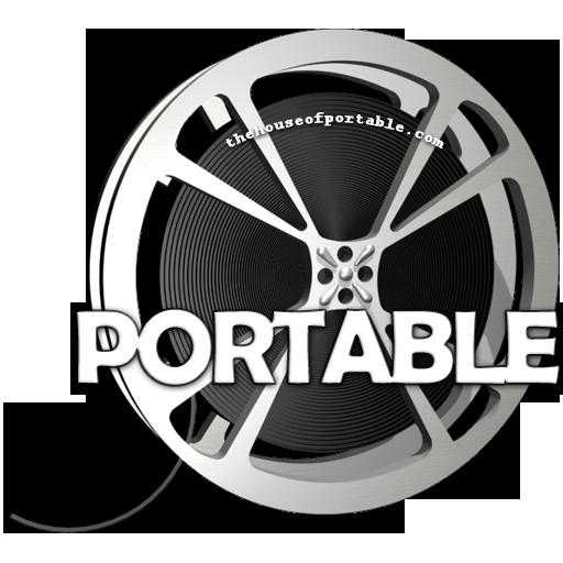 Bigasoft Total Video Converter 5 1 1 Portable - The House of Portable