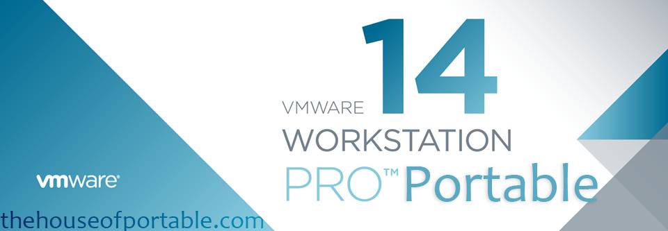vmware workstation 15 pro full download