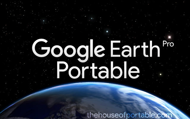 Google earth pro free download for windows 10 64 bit | Google Earth